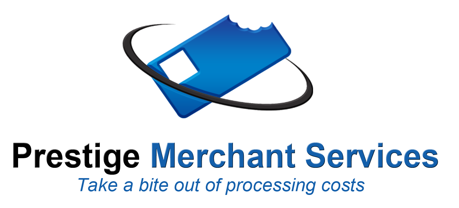 Prestige merchant services houston jewish chamber of commerce located in houston prestige payment systems is a credit card processor that focuses on small businesses our company is not a huge conglomerate and we are reheart Choice Image